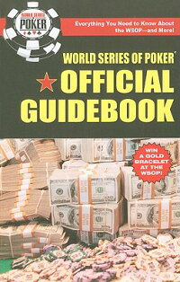World_Series_of_Poker_Official