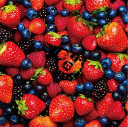 STRAWBERRY TIMES (Berry Best of HiGE)<Standard Edition>