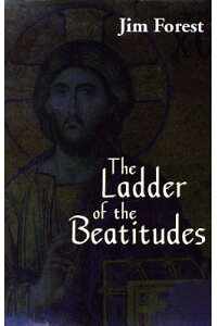 The_Ladder_of_the_Beatitudes
