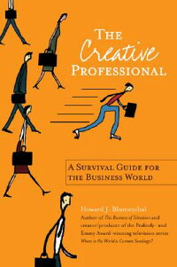 The_Creative_Professional:_A_S