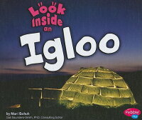 Look_Inside_an_Igloo