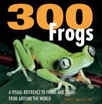 300_Frogs:_A_Visual_Reference