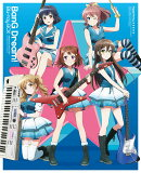BanG Dream! Blu-ray BOX【Blu-ray】