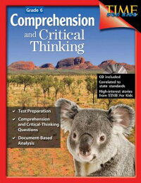 Comprehension_and_Critical_Thi