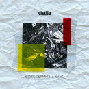 CRACK&MARBLE CITY【vister盤】 (初回仕様限定盤 CD+DVD)