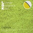 L.D.K.Lounge Designers Killer