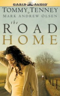 The_Road_Home