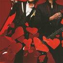 愛のWarrior(初回限定CD+DVD)