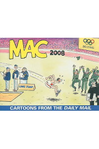 Mac_2008:_Cartoons_from_the_Da