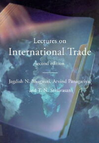 Lectures_on_International_Trad