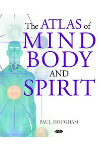 The_Atlas_of_Mind,_Body_and_Sp