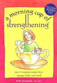 A_Morning_Cup_of_Strengthening