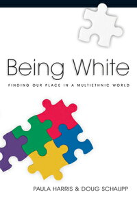 Being_White:_Finding_Our_Place