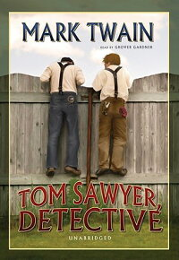Tom_Sawyer,_Detective