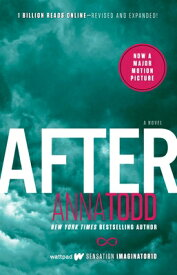 After, 1 AFTER 1 (After) [ Anna Todd ]