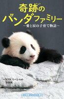 奇跡のパンダファミリー〜愛と涙の子育て物語〜