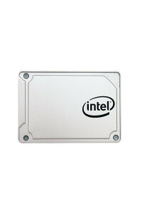 IntelSSD545sSeries(256GB,2.5インチSATA,3DTLC)