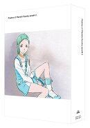 TVシリーズ 交響詩篇エウレカセブン Blu-ray BOX2【Blu-ray】