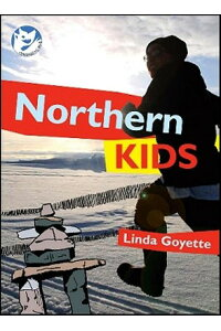 Northern_Kids