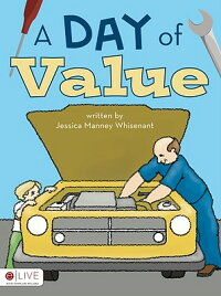 A_Day_of_Value