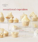 Sensational Cupcakes American Style