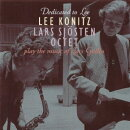 【輸入盤】Dedicated To Lee