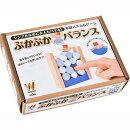木製パズル&ゲームシリーズ ぷかぷかバランス
