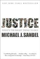 JUSTICE(P)