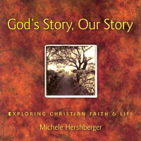 God's_Story,_Our_Story:_Explor