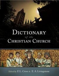 Dictionary_of_the_Christian_Ch