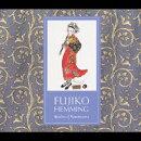 フジ子・へミングSELECTION::心の詩〜想い出のメロディ