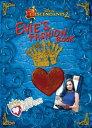 DESCENDANTS 2:EVIE'S FASHION BOOK(H) [ . ]