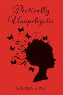 Poetically Unapologetic