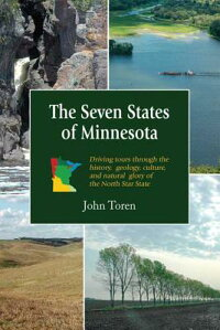 The_Seven_States_of_Minnesota: