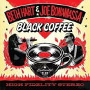 【輸入盤】Black Coffee