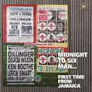 【輸入盤】Midnight To Six...first Time From Jamaica