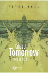 Cities_of_Tomorrow