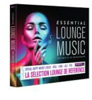 【輸入盤】Essential Lounge Music: The Best Of