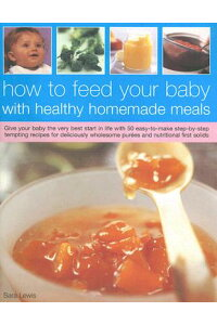 How_to_Feed_Your_Baby_with_Hea