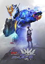 ビルド NEW WORLD 仮面ライダークローズ マッスルギャラクシーフルボトル版【Blu-ray】 [ 赤楚衛二 ]