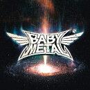 【輸入盤】METAL GALAXY