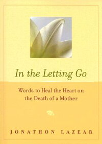 In_the_Letting_Go:_Words_to_He