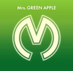 Mrs.GREENAPPLE[Mrs.GREENAPPLE]