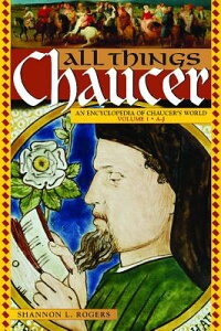 All_Things_Chaucer_Two_Volume