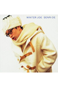 WINTER_JOE