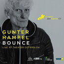 【輸入盤】Bounce: Live At The Theater Gutersloh