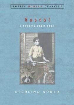 RASCAL(P)【バーゲンブック】