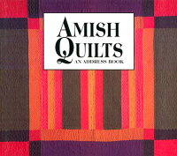 Amish_Quilts:_An_Address_Book