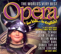 The_World's_Very_Best_Opera_fo