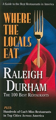 Where_the_Locals_Eat:_Raleigh-